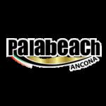 logo-pagaBeach